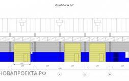 1_Фасад
