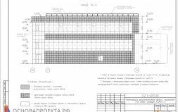 Проекты надстроек